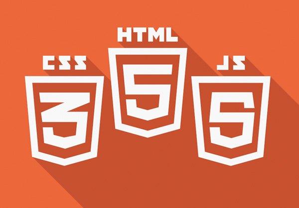 diseño html 5 y css3