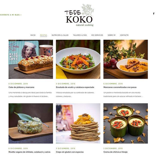 diseño web reservas