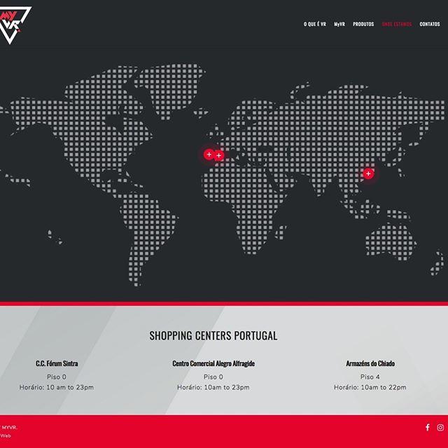 diseño web empresa 3d