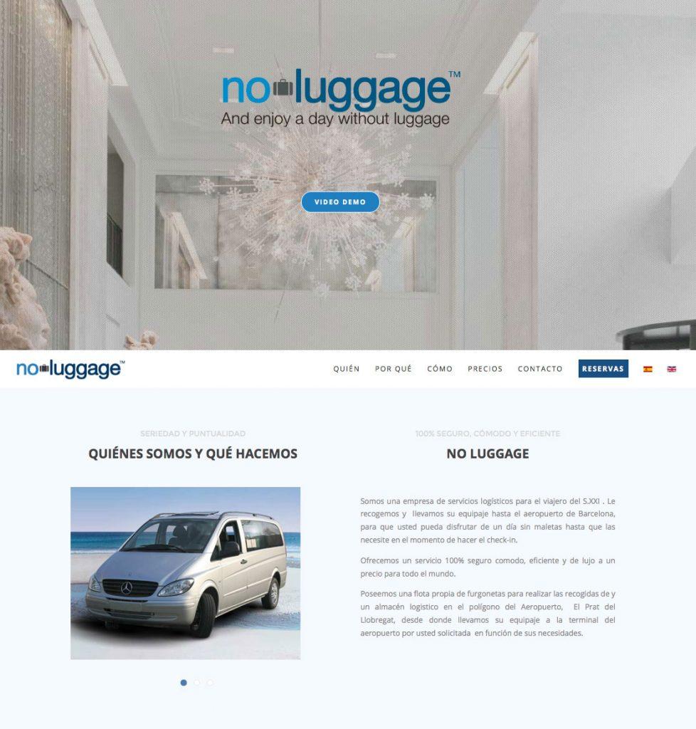 no-luggage