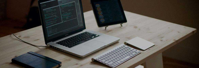 Creación web Barcelona