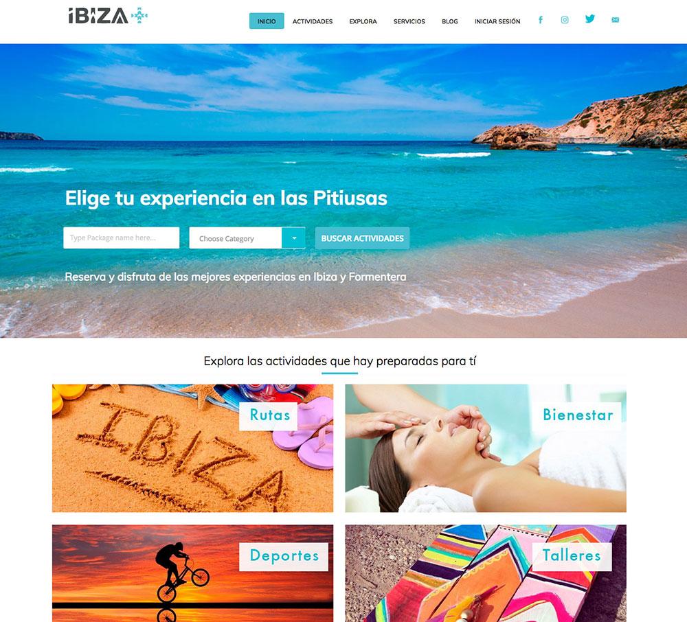 desarrollo paginas web barcelona