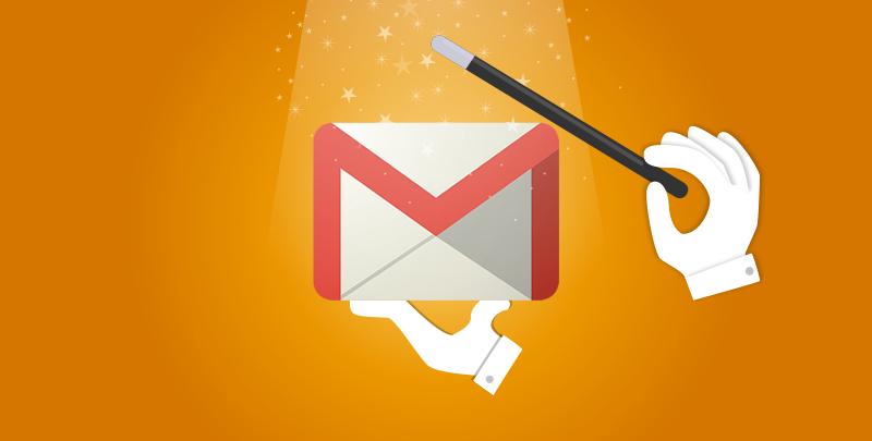 Estos son los 5 mejores proveedores de correo electrónico de este año 2018