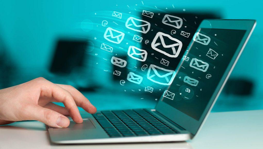 4-Proveedores-de-correo-gratis para 2019