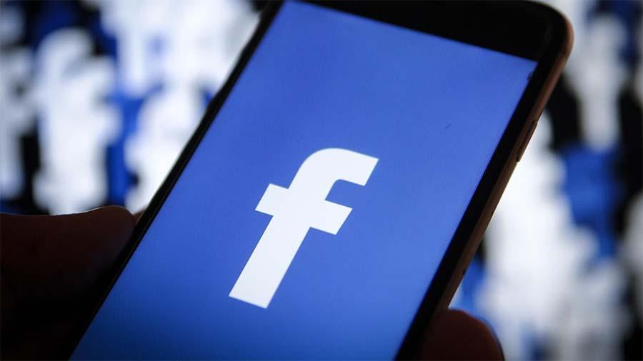 Facebook ha lanzado un fondo de 6 millones de dólares para formar a cerca de 80 nuevos periodistas locales en Europa