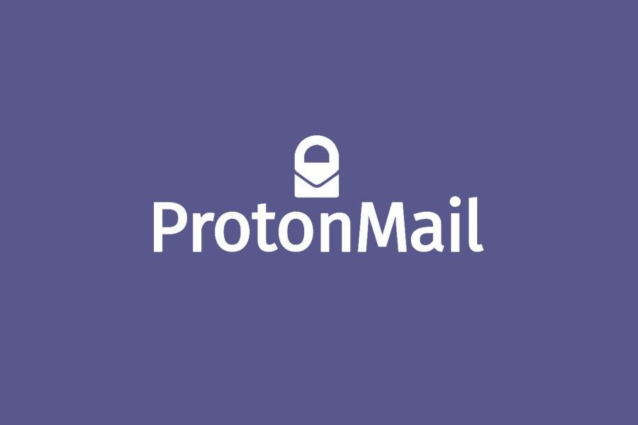 ProtonMail gratis