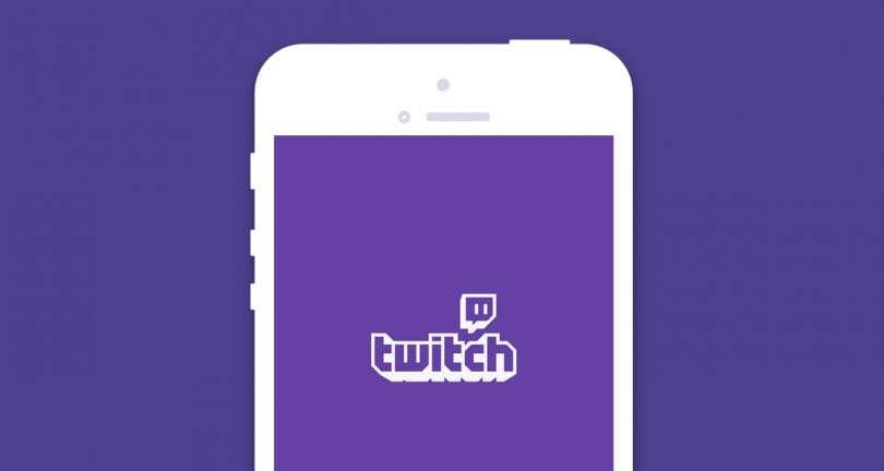 El marketing en twitch