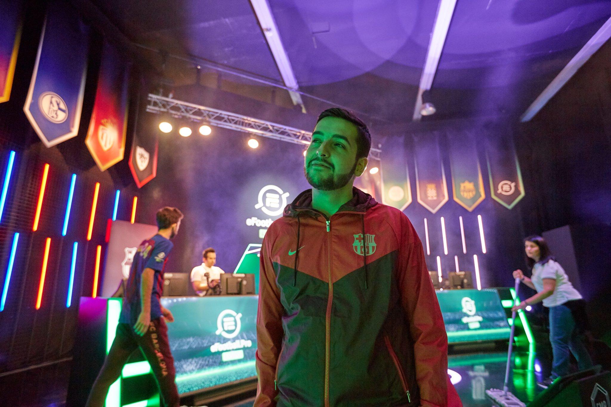 tv3 apuesta por los deportes electronicos