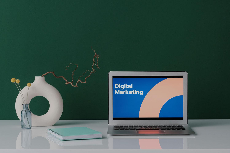 13 términos de marketing digital que debes conocer