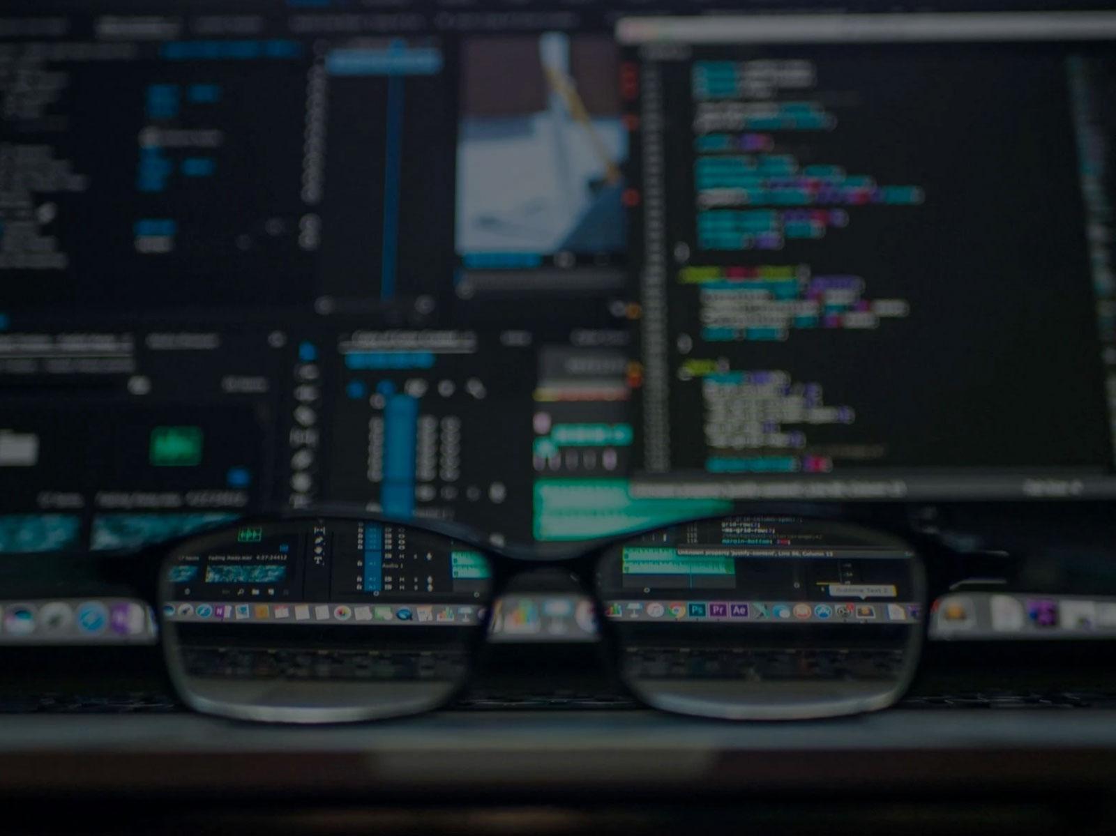 ¿Cuáles son los mejores lenguajes de programación?