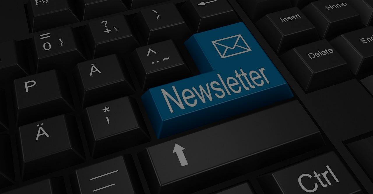 Email marketing: ¿cómo crear el email perfecto?